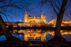Schoss Johannisburg D75_2068-HDR