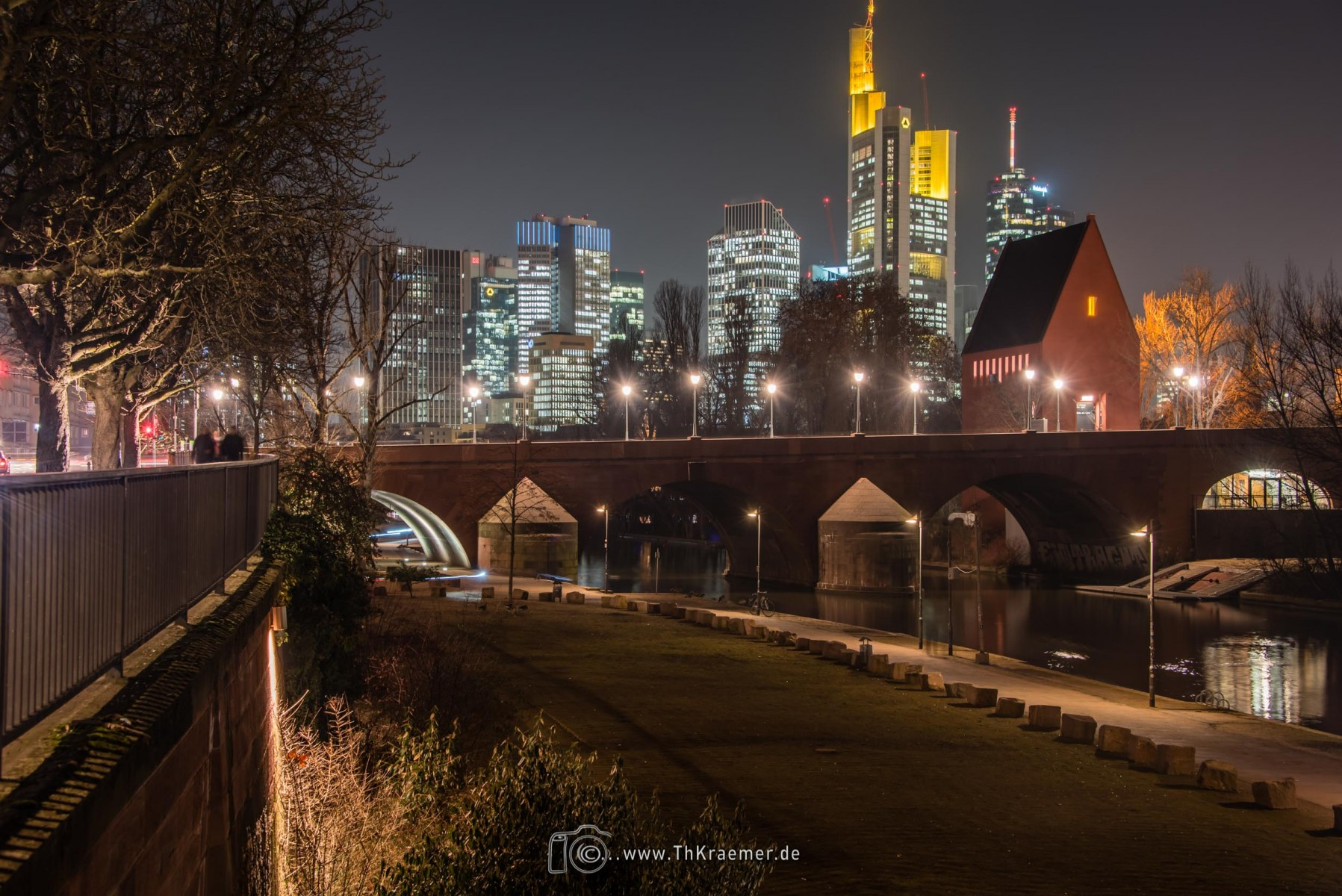 D75_1633-HDR-2