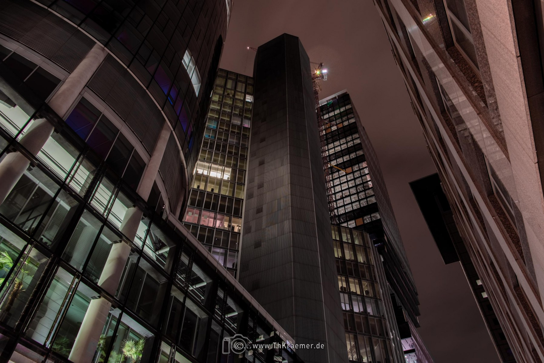 D75_2367-HDR-2