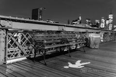 Brooklyn Bridge D75_9438-2