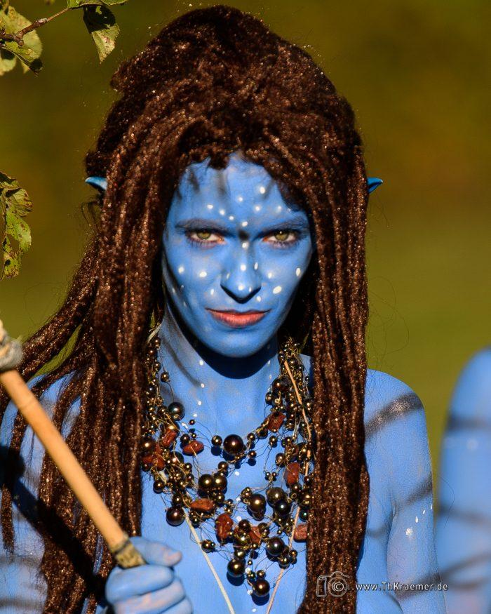 Avatar Olga